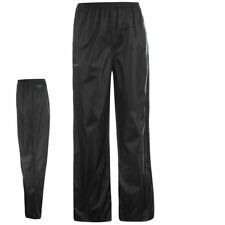 Womens Gelert Packaway Trousers Ladies New