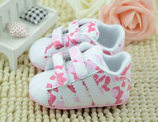 Rosa Cute and Fashion Kinderschuhe Baby&Infant Sommer Schuhe Lauflernschuhe
