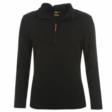 Womens Gelert Atlantis Micro Fleece Ladies New