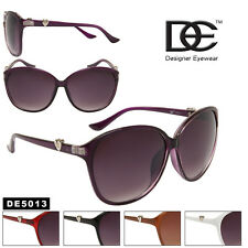 Designer Eyewear Sunglasses Vintage Oversized Celebrity Shades Hot Seller!NEW