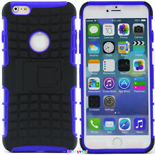 For Apple IPhone 6 4.7'/6 plus Luxury case Silicone Rubber Soft Skin Case Cover