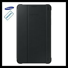"Samsung Galaxy Tab 4 7.0"" NOOK Case Cover Black EF-BT230WBEGUJ Genuine Original"
