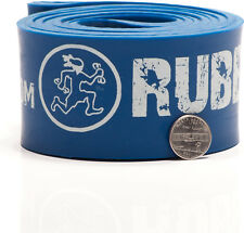 Rubberbanditz 41 inch Continuous Loop Powerlifting Band - 20 - 200 lbs