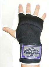 ACE Fight Gear Quick Hand Wraps Boxing MMA Muay Thai Handwraps