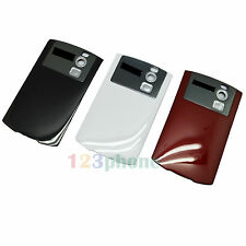 New Housing Battery Back Cover Door For BLACKBERRY 8300 8310 8330