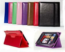 "FUNDA  PARA TABLET  LEOTEC L-PAD PULSAR Q  7""   - 8 COLORES"
