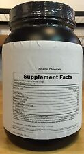 100% Whey Protein 2lbs UNLABELED $14.99 free shipping Pick Flavor