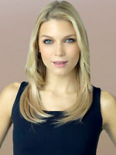 Instant Length Hair Piece / Hair Extensions by Revlon - 2 Colours Available