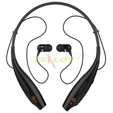 Zealot B9 CSR V3.0 Neckband Wireless Sport Stereo Bluetooth Headset earphones