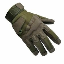 Military Tactical Airsoft Hunting  Shooting Motorcycle  Hot Gloves special Gift