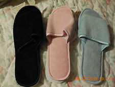 WOMEN'S HOUSE SHOES SIZE 11