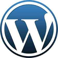 1 or 2 Year 5 Sites Unlimited Web Site Hosting SUMMER OFFER No Monthly Fees EVER