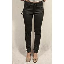 pantalone 65723 BURBERRY BRIT WESTBOURNE SKINNY ANKLE jeans donna trouser