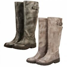 NEW Dublin Edge Boots - Many Sizes!! Black and Brown!