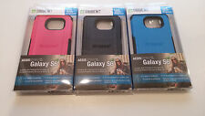 Samsung Galaxy S6 Case - Trident Aegis Dual Layer Case (Multi Colors Avail)