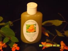 POISON IVY REMEDY Jewelweed Cream eczema Bee sting Mosquito bite Relief 2014