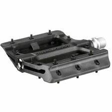 Nukeproof Electron Evo Pedals - Pair - Various Colours - Sealed Bearings