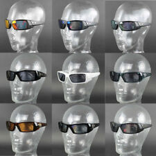 Oakley Gascan Sunglasses Sunglases Various Colours New
