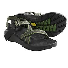 New Chaco Mens Z/1 Unaweep Sandals water sport strap trail Sz (10-12) MSRP $100