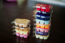 Scentsy Bars 3.2oz Wax Scents (HARD TO FIND) Brand New - FREE & FAST SHIPPING!!