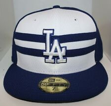 MLB Los Angeles Dodgers New Era 2015 All-Star Game 59Fifty fitted hat