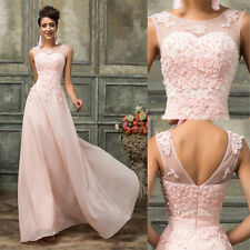 2015 PLUS Long Mother Of The Bride/ Groom Formal Evening Wedding Gowns Dresses