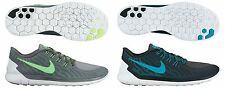 NEW MENS NIKE FREE RUN / FREE 5.0 RUNNING SHOES - ALL SIZES