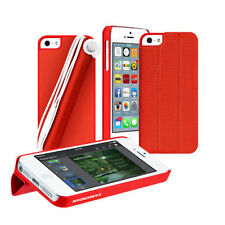 CaseCrown Omni Case Civer Stand for Apple iPhone 5 - Assorted Colors