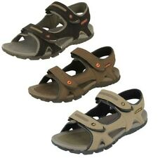 Men's Hi-tec Walking Sandals Style - Owaka