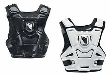 Thor Sentinel Chest Protector Roost Guard Adult Motocross Offroad MX ATV
