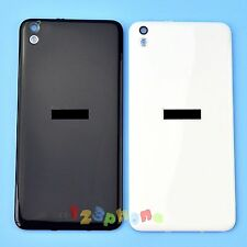Brand New Rear Back Door Housing Battery Cover Case For HTC Desire 816
