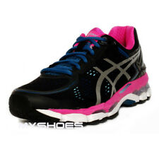 ASICS GEL KAYANO 22 WOMENS RUNNING SHOES T597N.9093 + RETURN TO SYDNEY