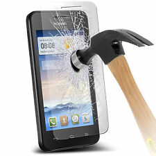 100% Genuine Tempered Lcd Glass Cover Screen Protector for Various Mobile Phones