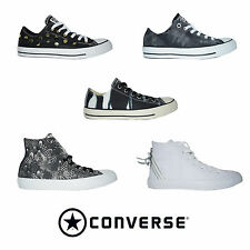 """Converse Chuck Taylor All Star Size 5 - 12 UK """"NEW IN BOX"""""""