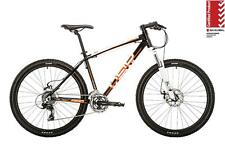 NEW 2016 REID X-TRAIL 26 MTB MOUNTAIN BIKE 24Speed Shimano Altus + Disc Brakes