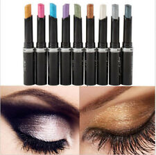 OZA C Women Eye Shadow Lip Liner Eyeliner Pen Pencil Beauty Cosmetic Makeup Tool