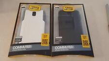 OtterBox Commuter For Samsung Galaxy Note 3 III with Screen Protector Rugged