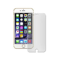 "Clear LCD Screen Protector Cover Guard Film For Apple iPhone 6S 6 S 4.7"" (2015)"