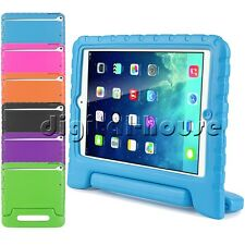 Kids ShockProof Safe EVA Handle Case Cover for Apple iPad 2/3/4 iPad Mini 1/2/3