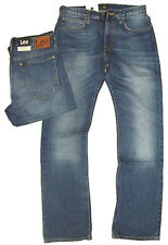 LEE Jeans RYDELL ( DENVER SUCCESSION MODEL ) W 31 32 33 34 36 38 to select