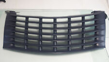 2001-2011 CHRYSLER PT CRUISER RADIATOR GRILLE Genuine OEM 05080979AA