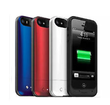 Mophie Juice Pack Air Battery Case 1700 mAh for iPhone 5/5S/SE - New In Box