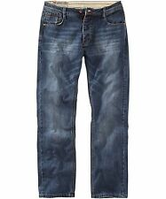 Joe Browns Men's Joe's Straight Leg Vintage Jeans