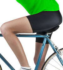 Aero Tech Designs Womens Pro Bike Short Padded Biking Shorts Cycling Shorts