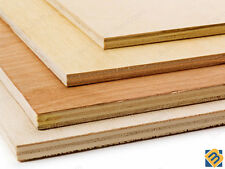 Marine Plywood BS1088 - Top Quality Marine Grade Plywood Sheets