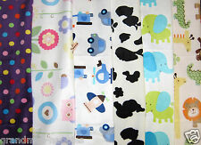 Baby Infant Waterproof Urine Mat & Changing Pad Cover Change Mat 72CM X 72CM