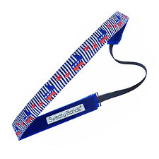 Sweaty Bands Fitness Headband - Proud Democrat