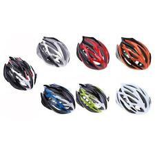 Bicycle Helmet Bike Cycling Adult Road EPS Mountain Safety Helmet New NS00