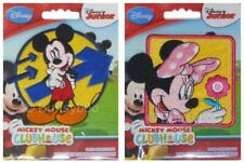 Disney / Marvel Characters Iron On Embroidered Badge Applique Motif Patch
