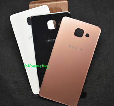 """A++ Rear Panel Battery Back Door Cover Case For Samsung Galaxy A9 2016"""" SM-A9000"""